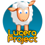 Lucera-Project